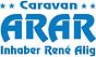ARAR Logo arar.ch.png