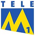Tele M1 Logo.png