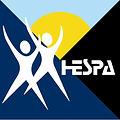 Logo Hespa mittel.jpg