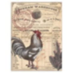 Rooster Decoupage_edited.jpg