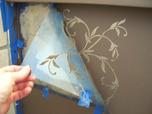 how-to-stencil-paint-2-300x225.jpg