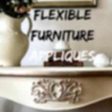 Flexible Furniture Appliques.png