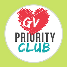 GV Priority Club Logo (1).png