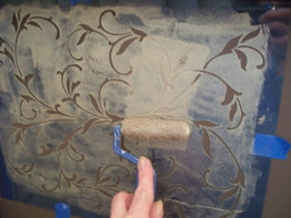 how-to-stencil-paint-300x225.jpg