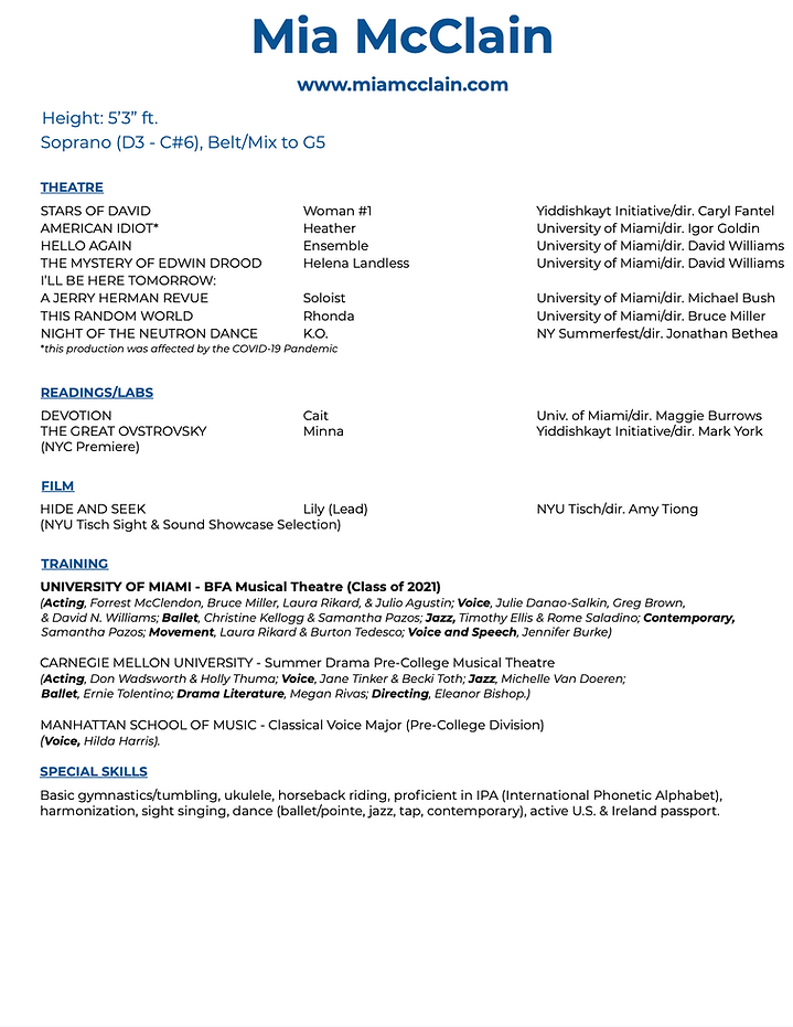 Mia McClain 2021 Resume - WEB.png