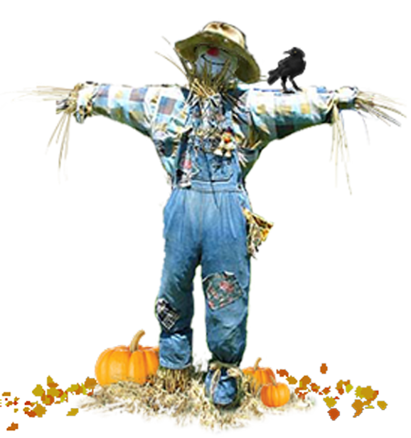 traditional-scarecrow-7-0255.png