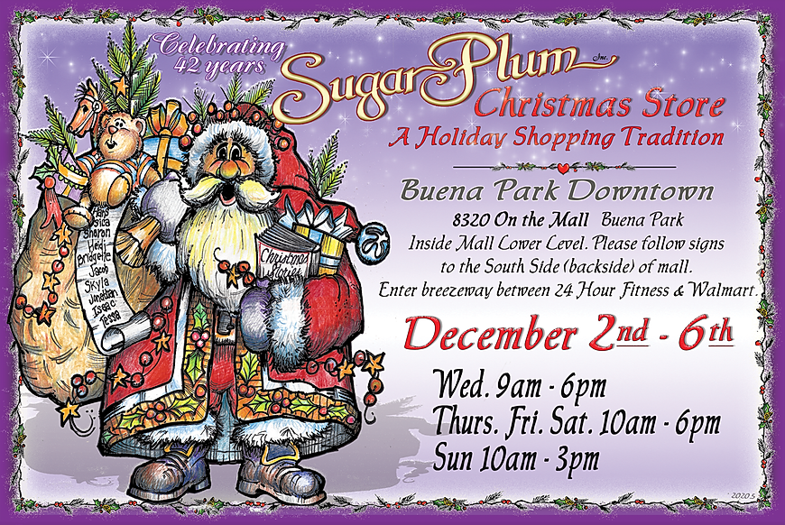 9x6-sugar-plum-xmas-back-8th-in-bleed.pn