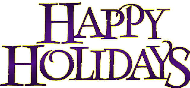 happy-holidays-transparent-png-13.png