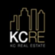 KCRE_logo_8-13U.png