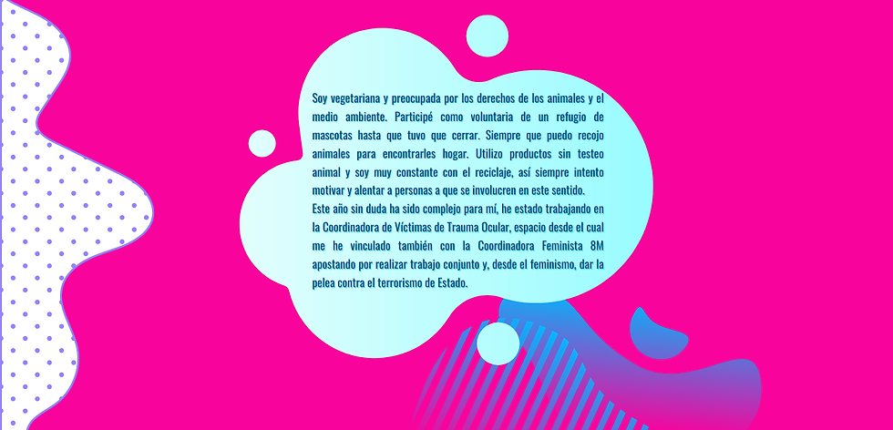 Web EJES Naty (4).png
