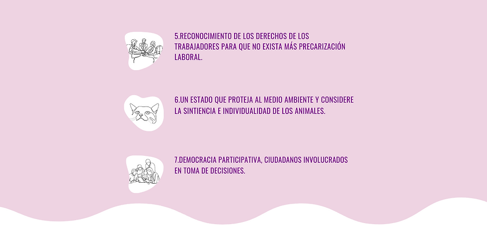 Web EJES Naty (11).png