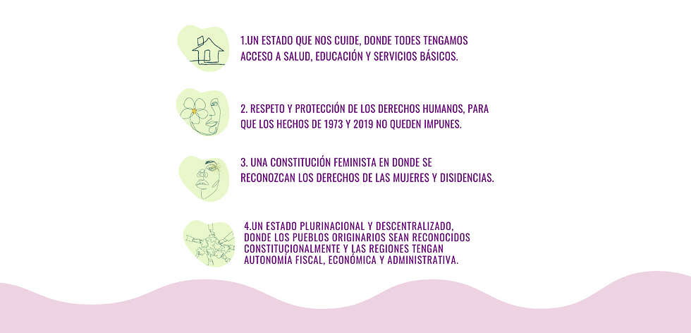 Web EJES Naty (10).png