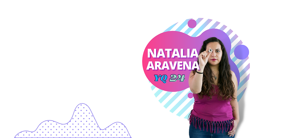 Web EJES Naty (8).png