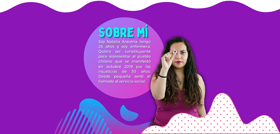 Web EJES Naty (9).png