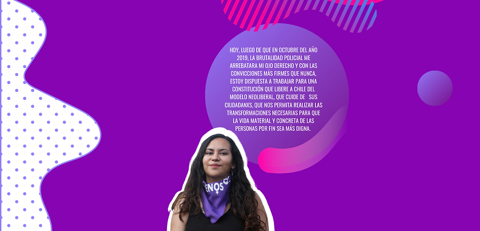 Web EJES Naty (6).png