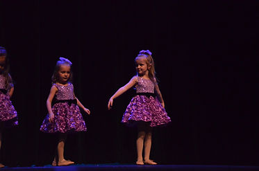 Fairy Ballet - Jean.JPG