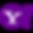 yahoo-icon-logo-vector.png