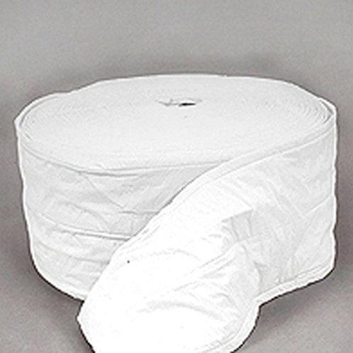 CushionPak-8-100