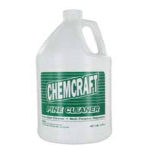 CHEMCRAFT PINE CLEANER