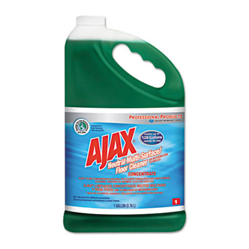 Ajax Pine Forest All Purpose Cleaner
