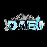 Travel Daej Denver