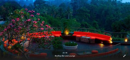 Bali Hotel 3 .PNG