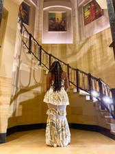 Egypt Site Photo 2.JPEG