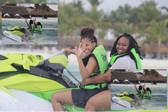 Cancun Group Trip.jpg