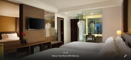 Bali 2021 Hotel .PNG