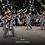 Thumbnail: Bali August'21 Security Deposit