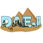 Travel Daej: Egypt