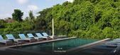 Bali Hotel 4 .PNG