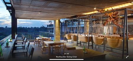 Bali Hotel 2 .PNG