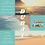 Thumbnail: Dubai Security Deposit
