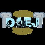 Greece Logo .PNG