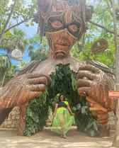 Tulum Group Trip.jpg