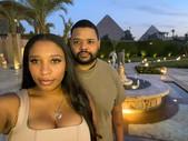 Egypt Site Photo 6.JPEG