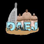 Travel Daej Dubai