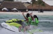 Cancun Group Trip .jpg