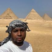 Egypt Site Photo 7.jpg