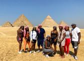 Egypt Site Photo 10.JPEG