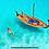 Thumbnail: Maldives Security Deposit