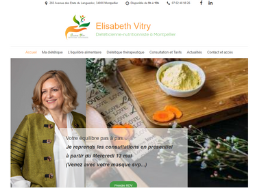 Site Elisabeth Vitry.PNG