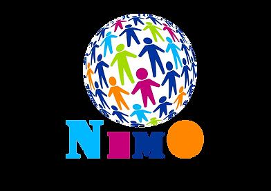 Logo Némo retravaillé.png