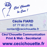 Signature_partenaires_Céci'Chouette.jpeg