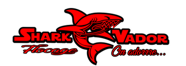 Image Shark Vador.PNG