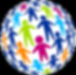 Logo_Némo_original.png