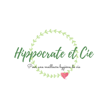 Hippocrate et cie.png
