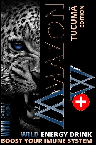 A2AMazon_Label_Tucuma@4x.png