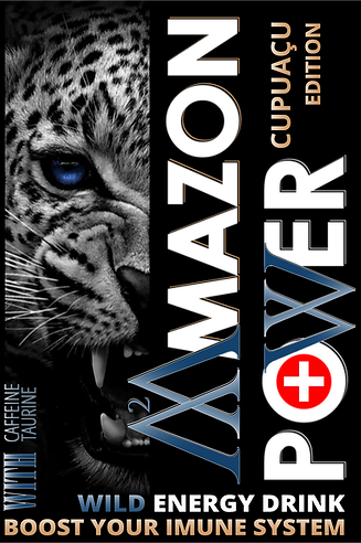 A2AMazon_Label_Cupuacu@4x.png